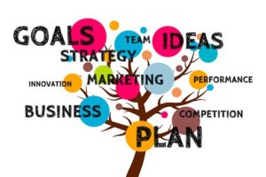 Strategic Partners – Raising the bar in home care