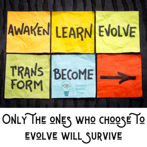 Read more about the article The amazing care evolution