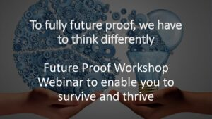 Read more about the article Future Proof your Care Business
