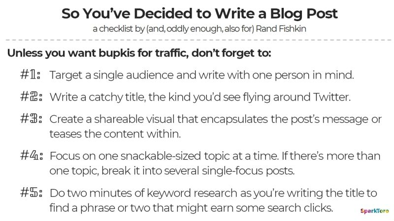 You are currently viewing Why blogging is essential for your care business