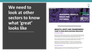 Read more about the article Recruitment essentials for Home Care businesses