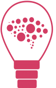 TBT_Logo_Colours-1 red bulb